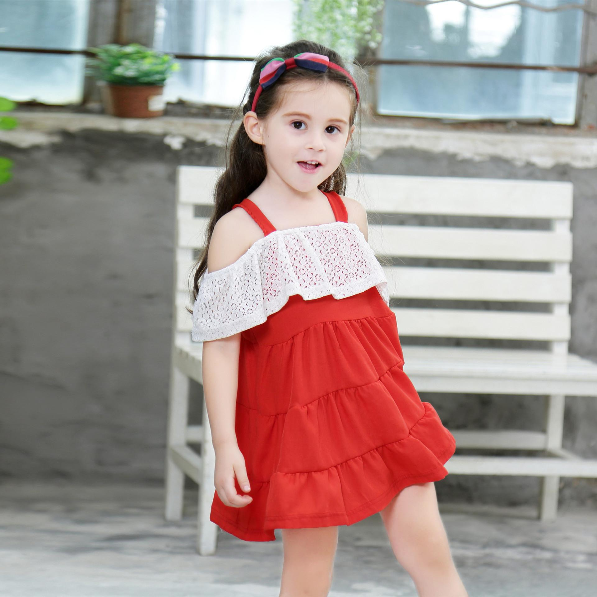 Clothes Summer for girls pictures recommend dress for spring in 2019