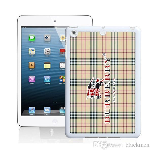 1ad2c8ecd8d Whosale Brand Ipad case Universal 360 Degree Ipad Mini Case Covers Apple  Stand Smart Cover For Ipad 2 3 4 Luxury