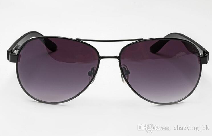 New Simple Sunglasses Men And Women Big Frame Frog Mirror Sunglasses Driver  Glasses High Quality New Brand Sunglasses Designer Eyeglasses Womens  Sunglasses ... f828d71ad9