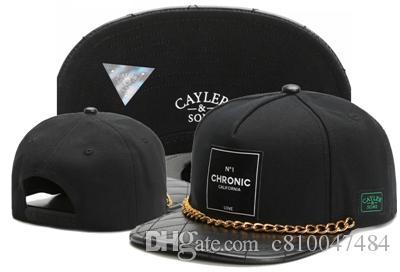 Cheap Picture Robe Caps Best Boy Cap Beanies 598382b10d1f