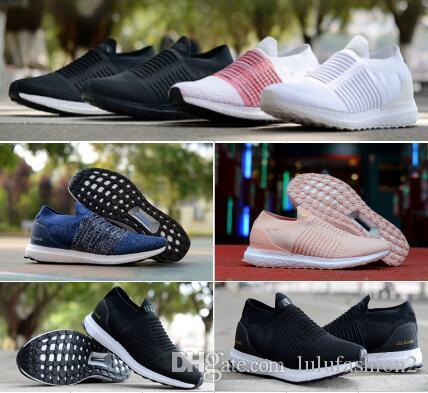 4d09112d8 Cheap Fashion Designer Shoes Wholesale Best Mens Leather Shoes Casual Box