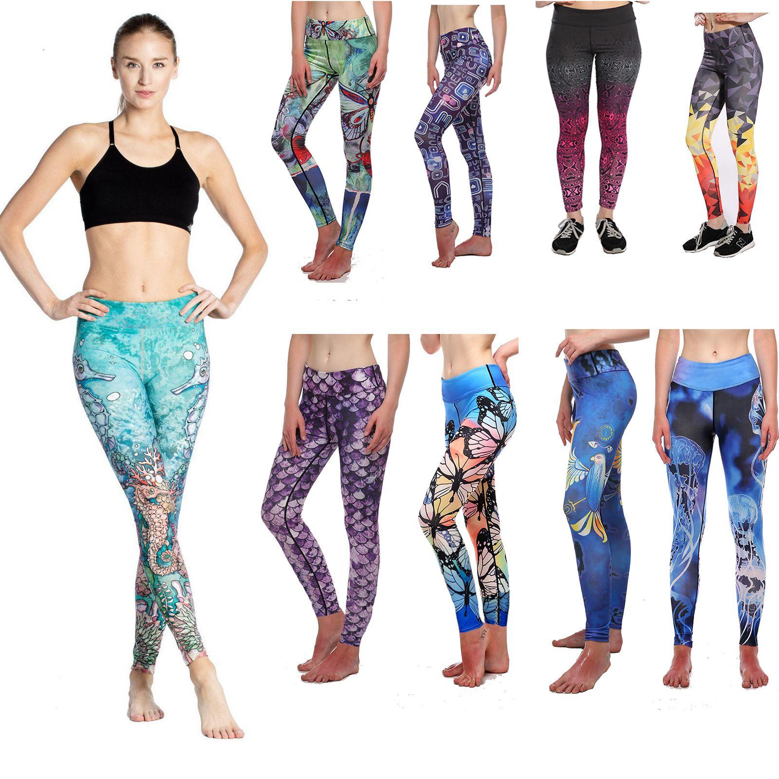 411b705c04c70f 2019 New Arrival Women Leggings Women Home Wear Home Clothing Ninnths Pants  Sport Leggings Slim Yoga Pants From Sweethome123, $6.54 | DHgate.Com