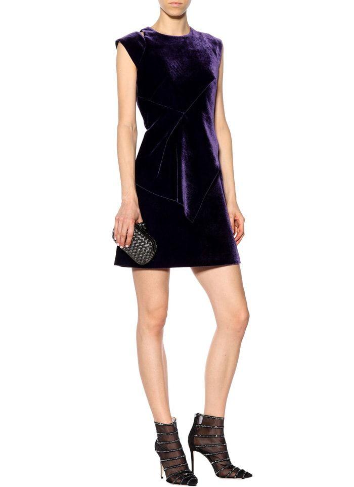 2018 Persional Diamond Crystal zapatos de cuero genuino de alta calidad de moda encaje sexy hollow spike station sirve modelo vestido de zapatos de tacón alto