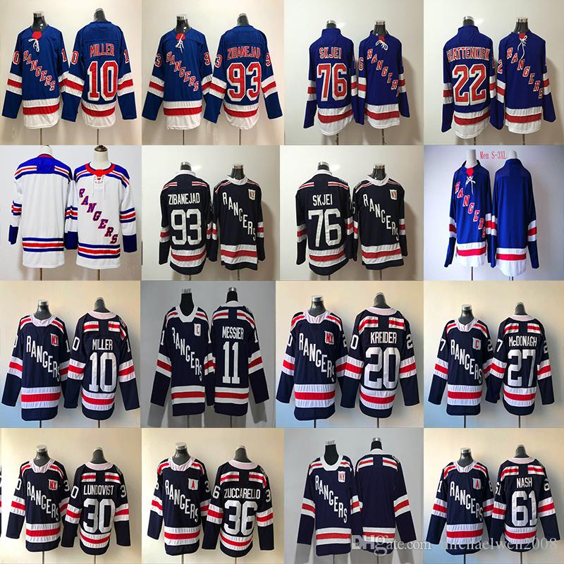 ... new york rangers 26 away  adidas rangers 93 mika zibanejad navy blue authentic  2018 winter classic womens stitched nhl jersey hockey 6f6e1931e