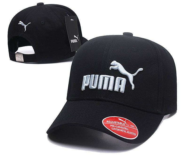 65b3191538682 Trendy Black Baseball Caps Lovers Designer Sun Hats Baseball Hats La Baseball  Hat Giants Snapback Gorras Cap 010 Hat Stores Custom Trucker Hats From ...