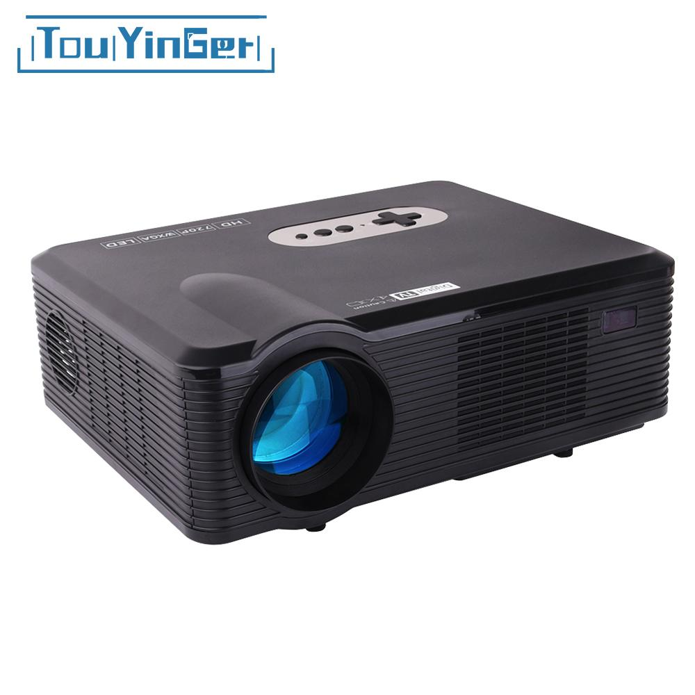 Original Cl Dtv Projector Cld X Hd Video Projector - Online invoice dtv