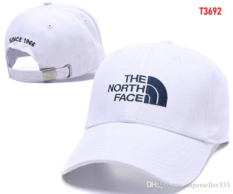 Cayler Sons The North Snapback Face Strapback Fashion Cool Designer Snap  Back Hat Snapbacks Men Women Adjustable Baseball Caps 003 The North Caps  The North ... 5f61f98539b3
