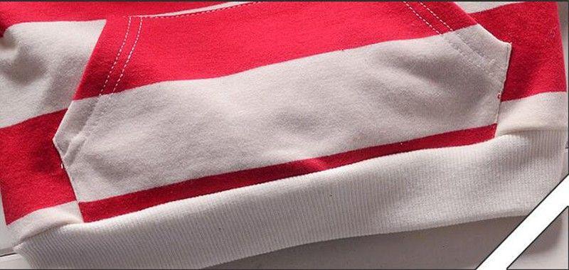 BibiCola outono nova primavera meninos moda bebê hoodies das meninas do esporte roupas terno Crianças conjunto criança crianças casuais conjunto agasalho