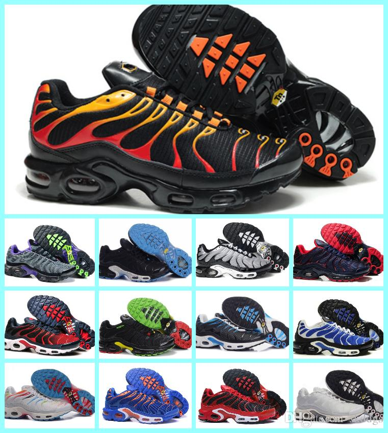 wholesale dealer 53ed0 b1268 Cheap Summer Breathable Shoes Trend Best Curry Shoes