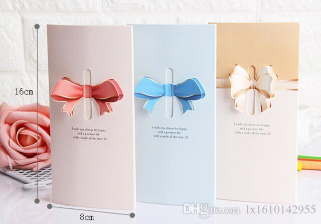 Creative general love greeting card message new year christmas greeting valentines holiday card customization creative general love greeting card message new year christmas greeting valentines holiday card customization send email gift card sending a gift