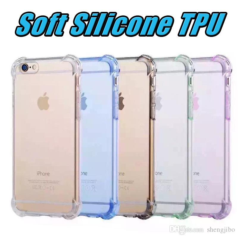 lot coque transparente iphone 8