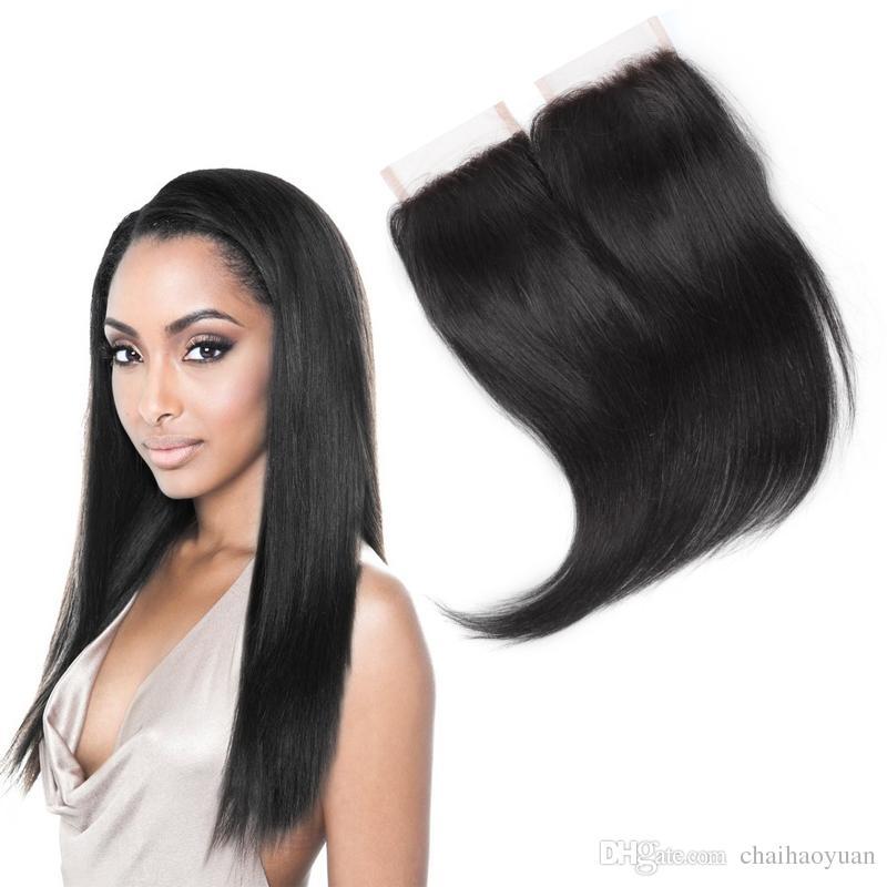 Low Price Straight Human Hair Weave Top Selling Human Hair Bundles