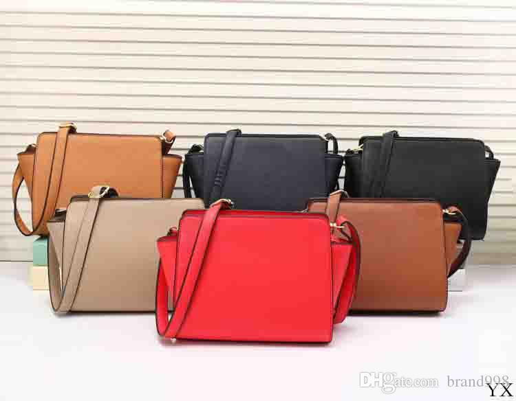 74fc83620b06 Famous Brand Women Messenger Bag High Quanlity Fashion Crossbody Bag  Designer Handbag Smiley Women s Shoulder Bags with Free shipping