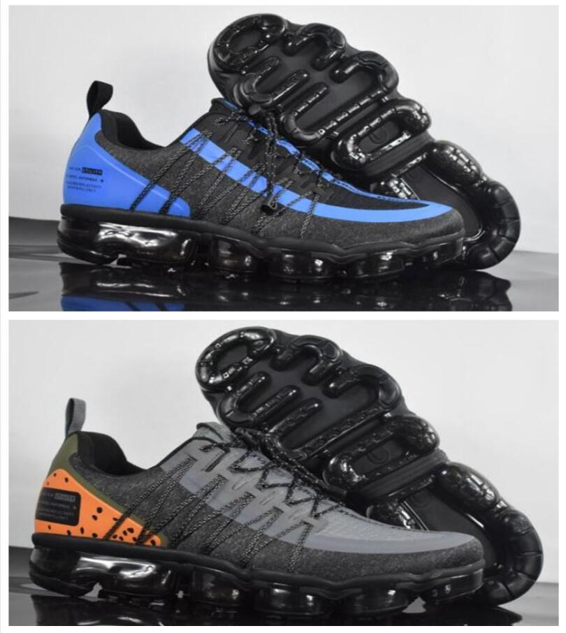 2018 Black Friday Deals High AIR RUN UNTILITY AIR Men Running Shoes Freerun NEW Arrival Sports Sneakers Comfortable Whloesale