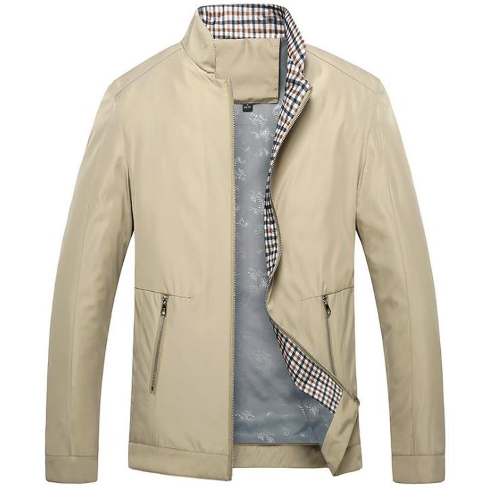 1acfe2b7 feitong-chaqueta-de-abrigo-hombre-cazadora.jpg