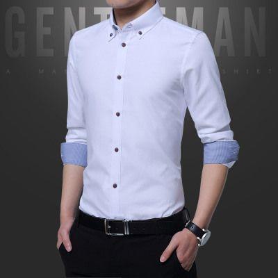 Harmont /& Blaine Camisa Casual para Hombre
