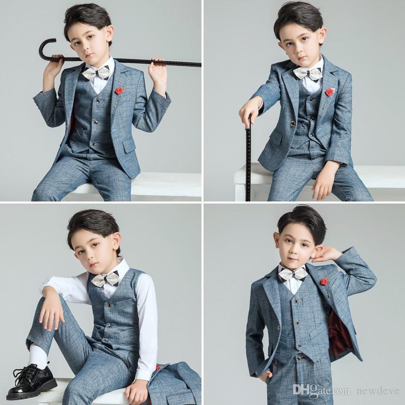 b0f4f9881 2018 Fashion Latest Design Boy Polyester Wear Custom Made Children ...