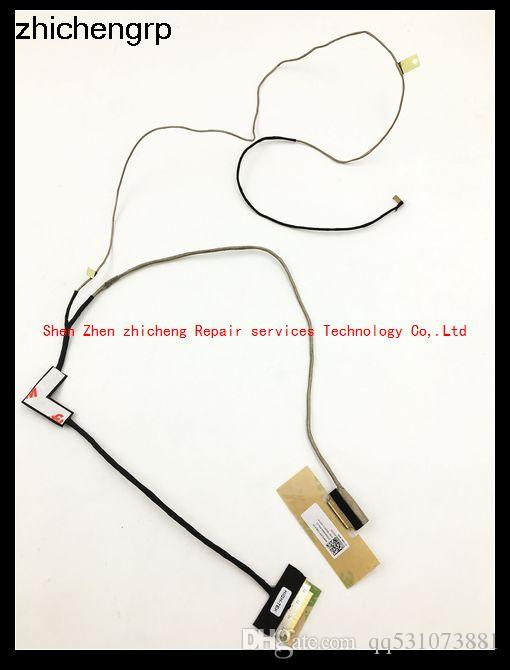 zhichenrp for hp envy m7 n m7 n101dx laptop asw70 edp cable 2d ledzhichenrp for hp envy m7 n m7 n101dx laptop asw70 edp cable 2d led flex cable dc020029s00 best pc components buy computer components from qq531073881,