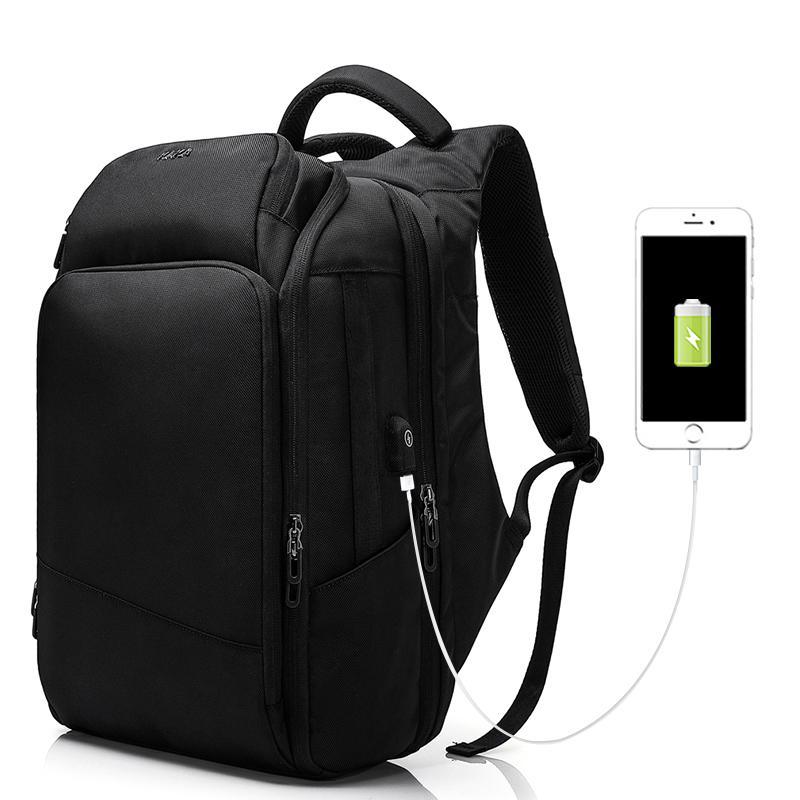 33c56cc98e20 Business Laptop Backpack