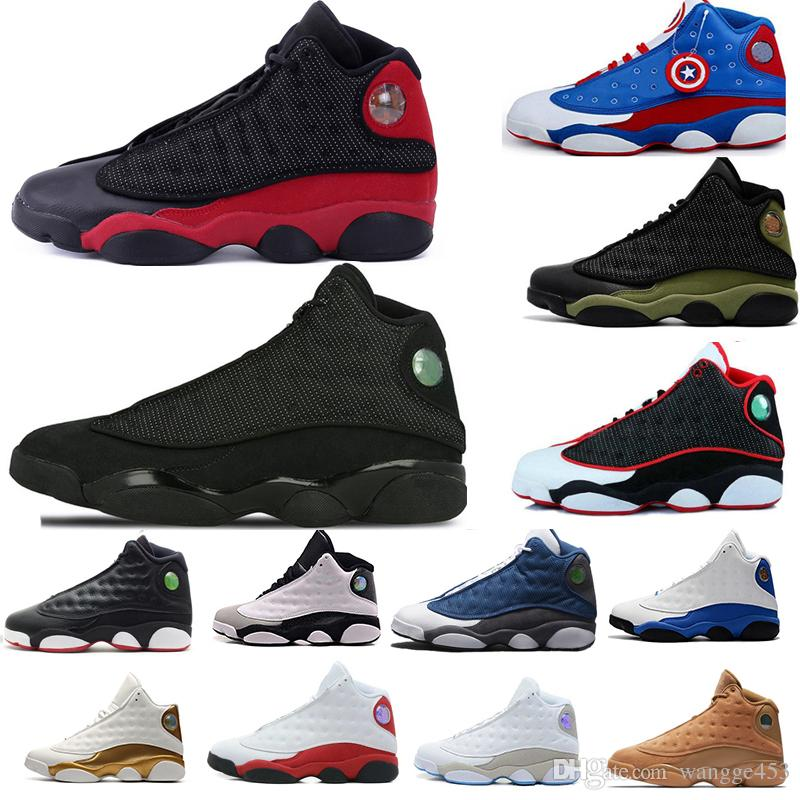 detailing 47d65 31c2b Cheap Girl Women Basketball Shoes Best Mens Basketball Shoes Size 12 Sale