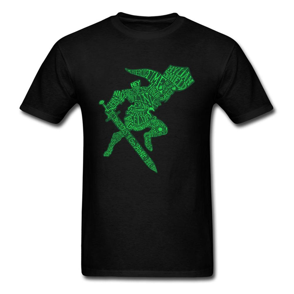 5178ef88b Black Shirts With Sayings Weird T Shirt Men Top T Shirts Green Legendary Tshirt  Quotes Swordsman T Shirt Xxxl Manufacturers Shop For T Shirts Shop For T ...