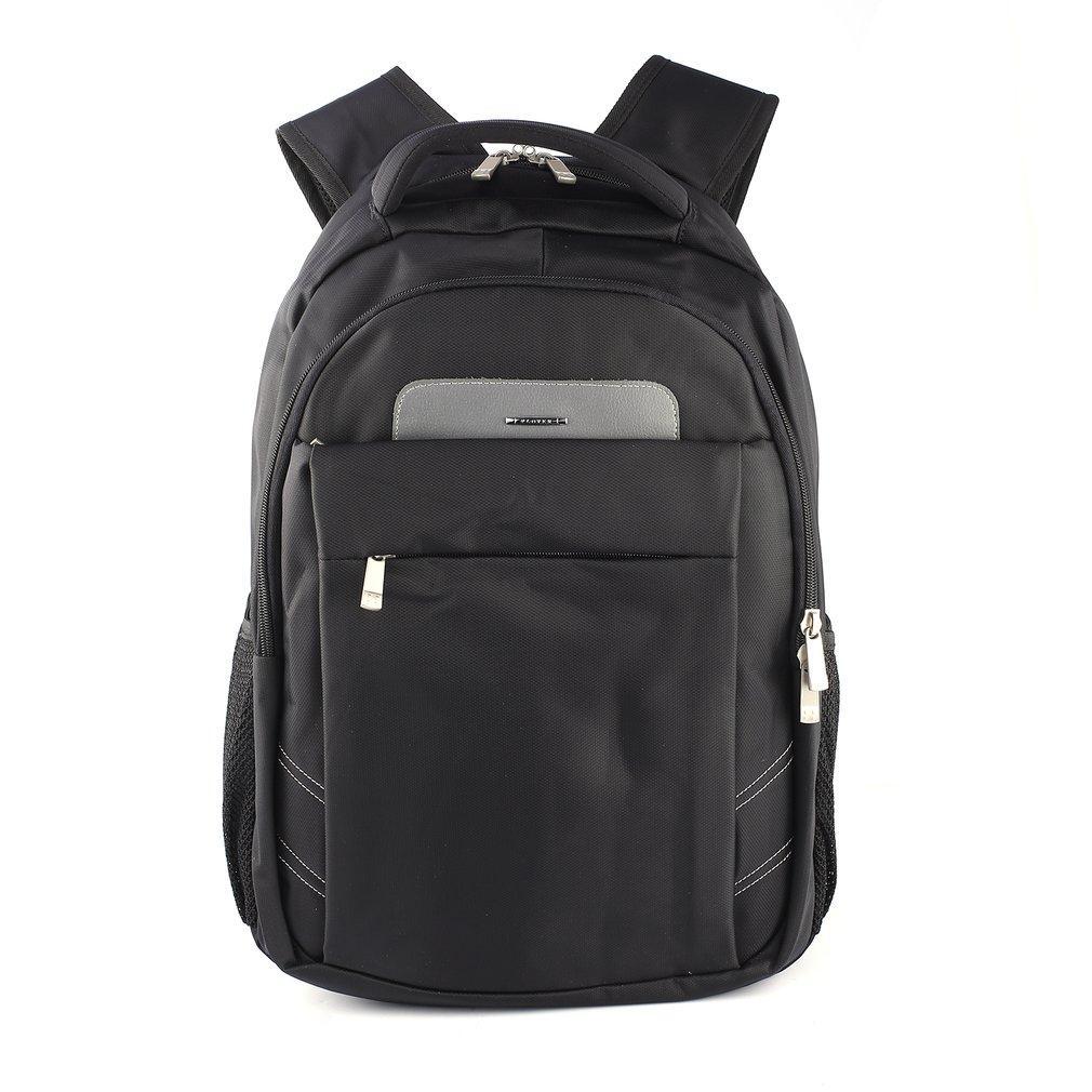 f228d490a560 Cheap Light Weight Travel Bags Best Back School Bags for Teenage Girls
