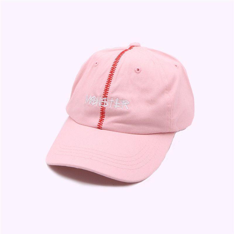 2bb35fdd6020 Moda salvaje Gorra de béisbol para niños Tamaños grandes para hombres  Sombrero de calle Visera para hombres Nueva marca masculina para niños Boy  Men ...