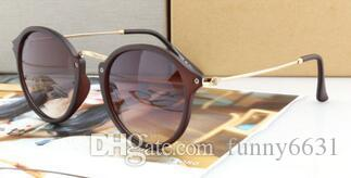 summer woman fashion metal Outdoor wind Sunglasses driving Sun glasses Lady Sun glasses beach protection sunglasses free ship