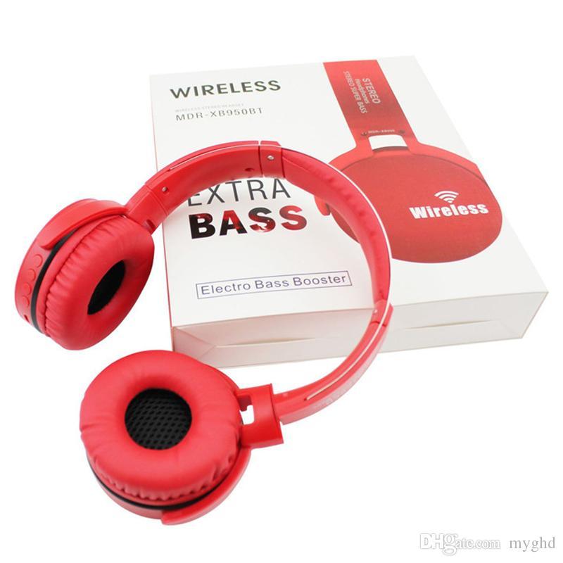 2e650c35505 Best Wireless Bluetooth Neckband Headphones Sony Ericsson Cheap Ps4  Wireless Bluetooth