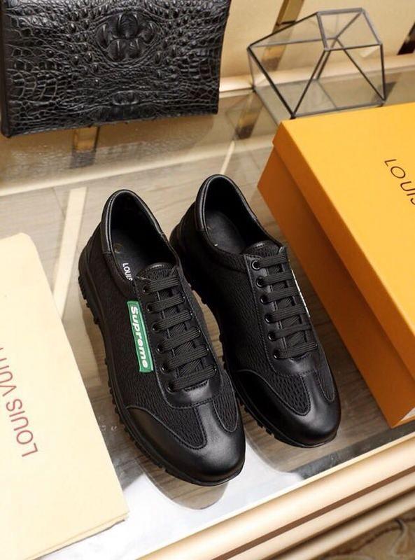 new arrival e527d ac47f Acheter Vente Chaude Classique Noir Occasionnels Chaussures 2022 Guan Hommes  Chaussures Habillées Bottes Mocassins De  120.61 Du Gaoqingping2018    DHgate.