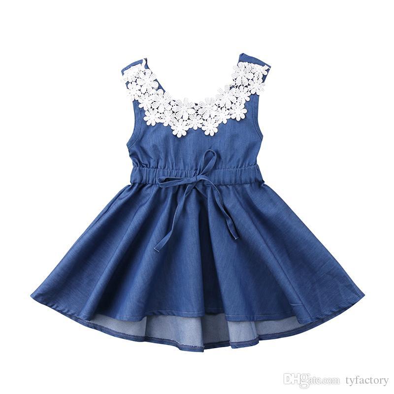 Kleider Winter Baby Mädchen Weihnachten Kleid Spitze Hallow Quaste Party Kostüm Für Kinder Kleine Prinzessin Mädchen Casual Wear Kinder Kleidung Mutter & Kinder