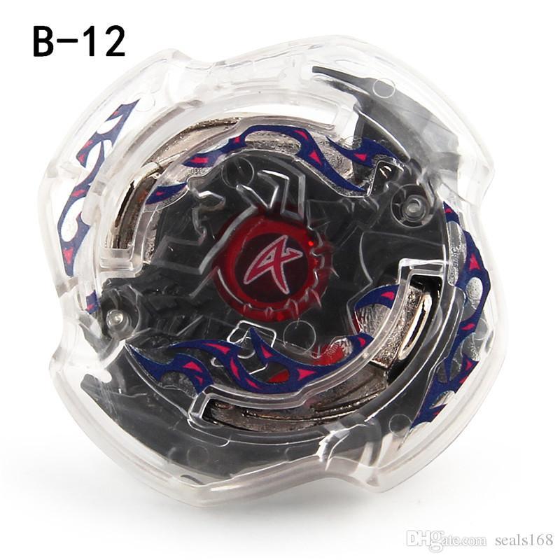 Beyblade Fidget Spinner Booster Alter Spinning Gyro Launcher Starter String Booster Battling Top B-48 B-66 Toys For Kids HH7-1052