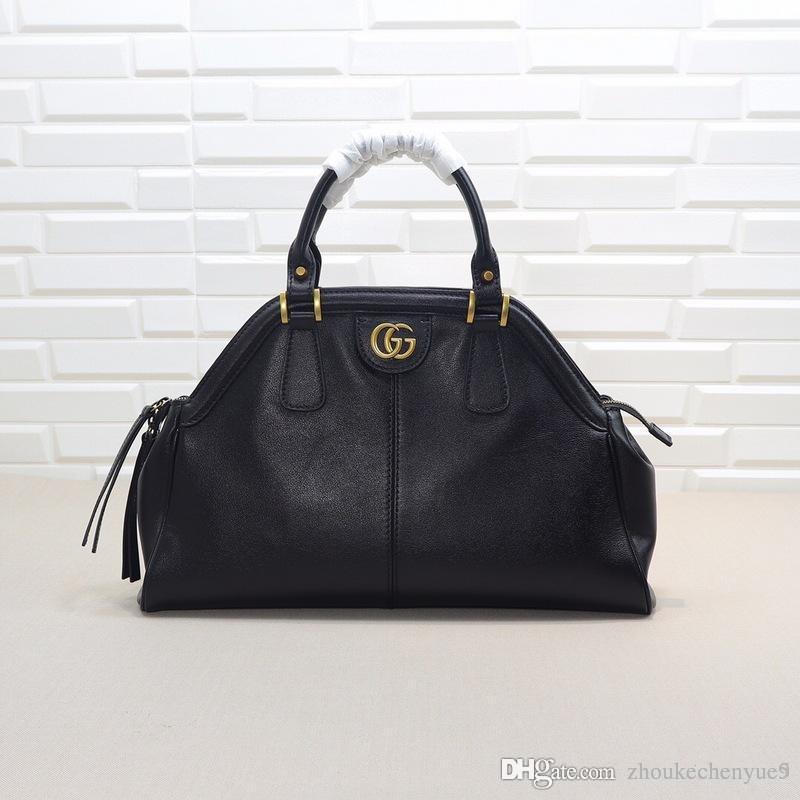 15ff3bd0ed69 Luxury Brand Bags Top Quality Bag Handbags Women Famous Brand Luxury ...