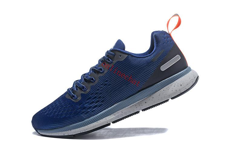 sale retailer d87b0 578f3 Cheap Material Training Best Sell Running Shoes