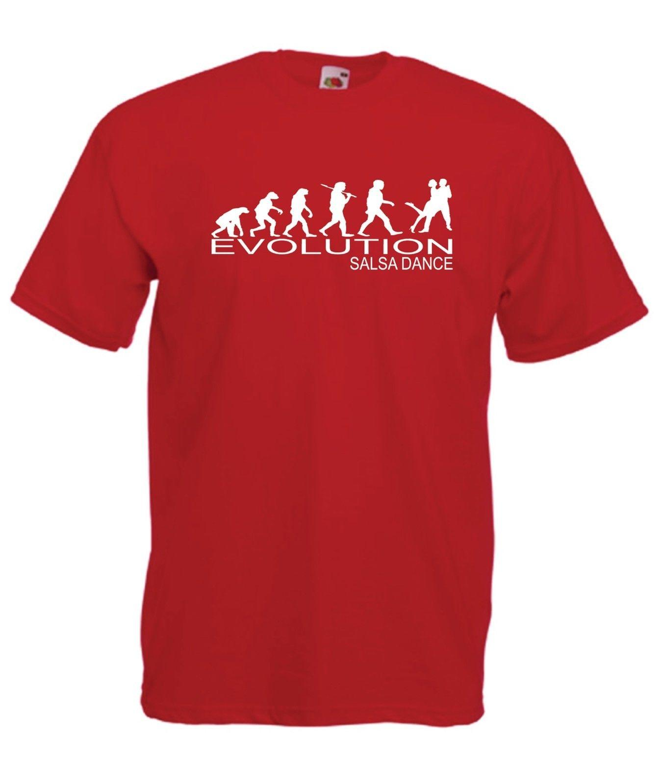 Funny Dance Quotes T Shirts - Ortsplanungsrevision Stadt Thun