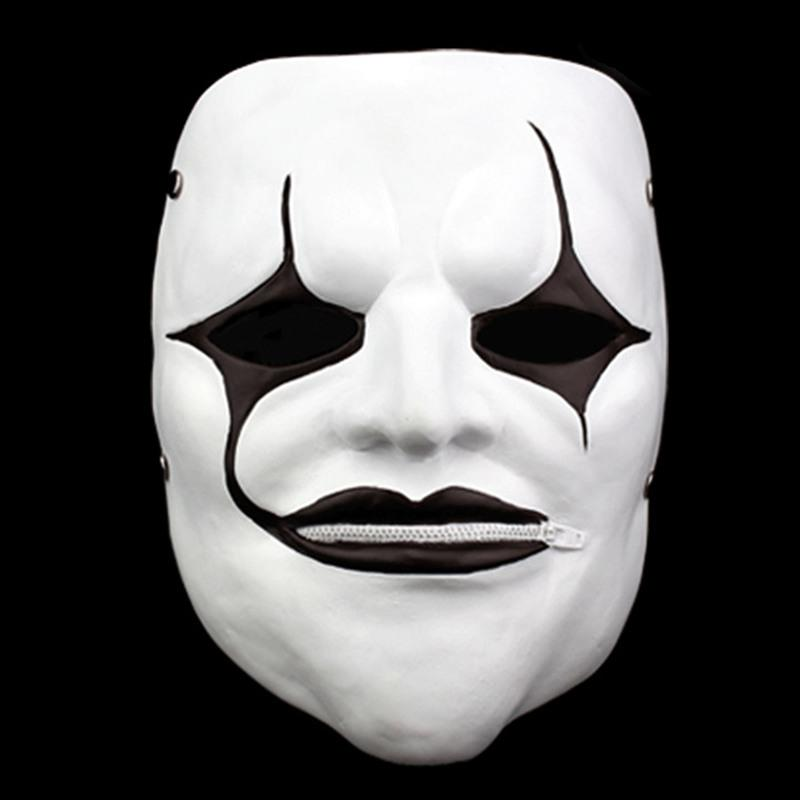 Slipknot Mask Joey Slipknot Masks 2017 Collection Home Decor ...