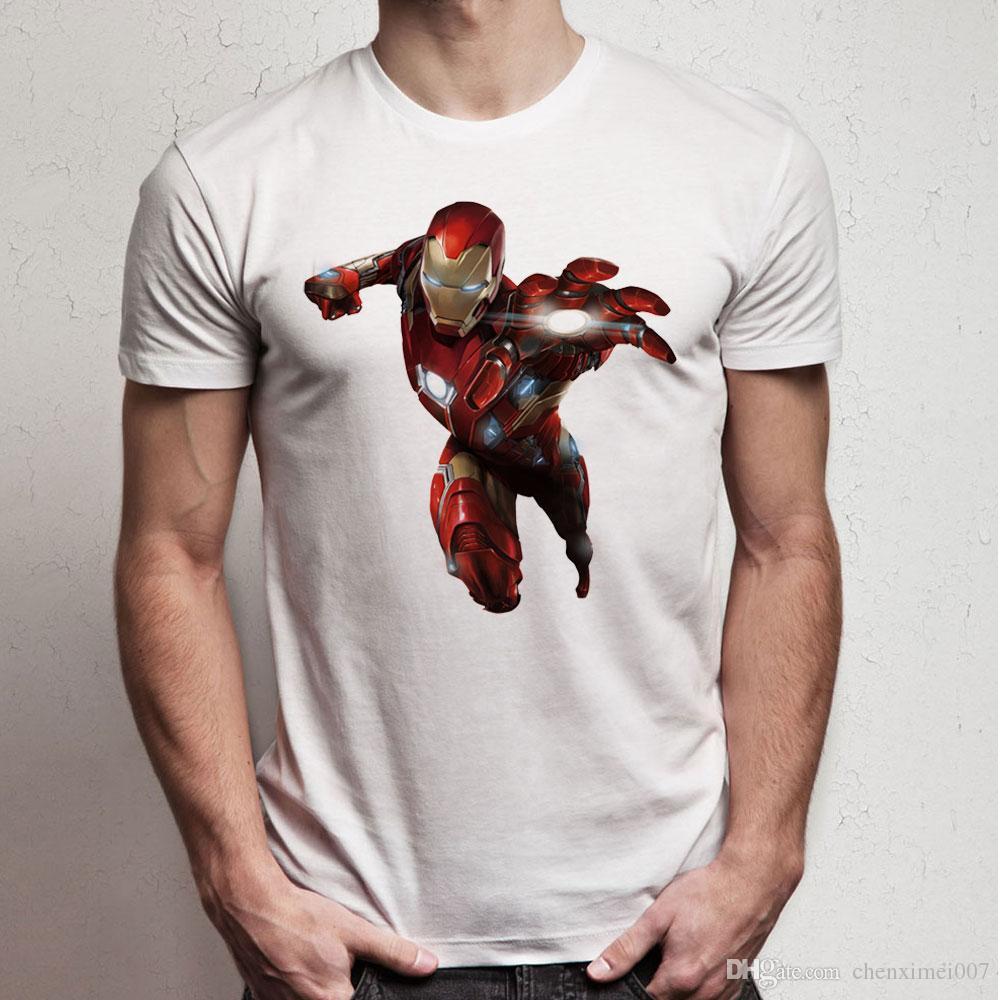 Iron Man Civil War Run6c915001 40de 489a 8fe9