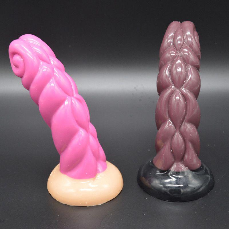 Sexe anal avec une femelle