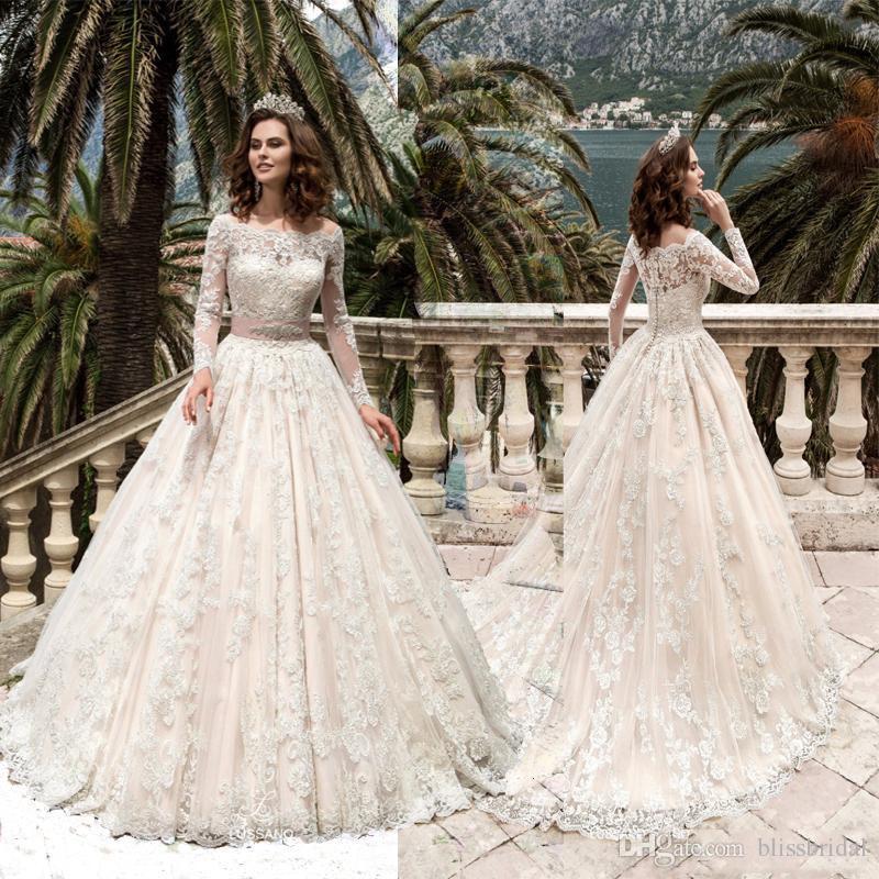 Fantastisch Bräutigam Brautkleid Indo West Fotos - Brautkleider ...