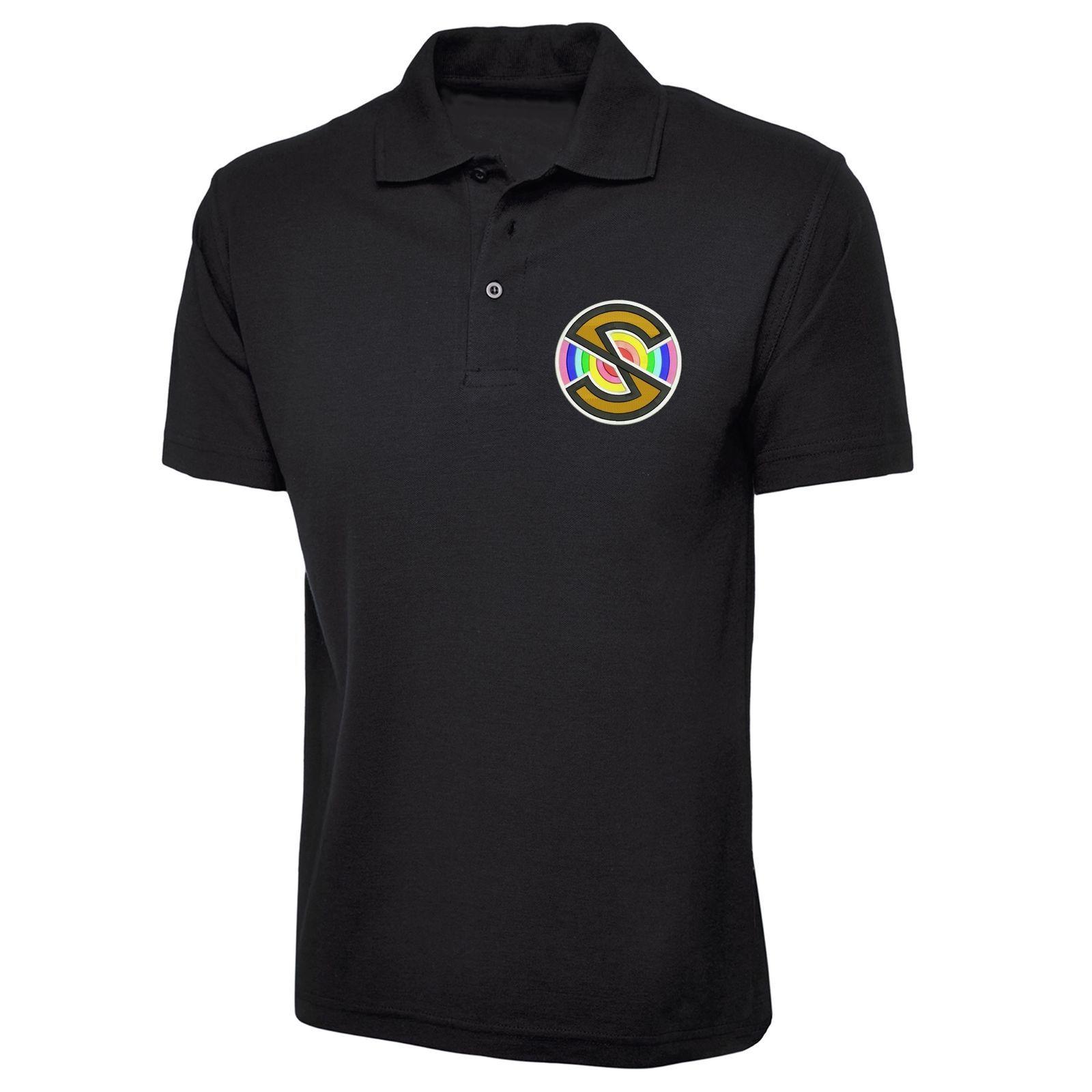 e3ca69c935c Купить Оптом Капитан Алая Рубашка Поло Спектра