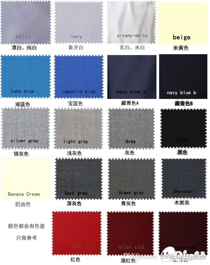 2018 Grey Tweed Men Suits Custom Made Casual Fashion Suits Tailored Tuxedo Slim Fit Jacker Man Terno Blazer Masculino Only Jacket
