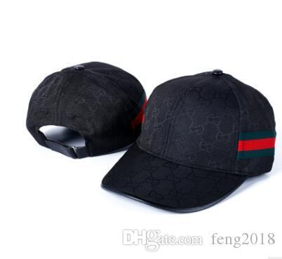b5856deeda122 20 NEW 2018 Polos Adjustable Plain Golf Cap Women And Men Baseball Hats  Fashion Ball Caps Good Quality Cap Shop Flexfit Caps From Feng2018