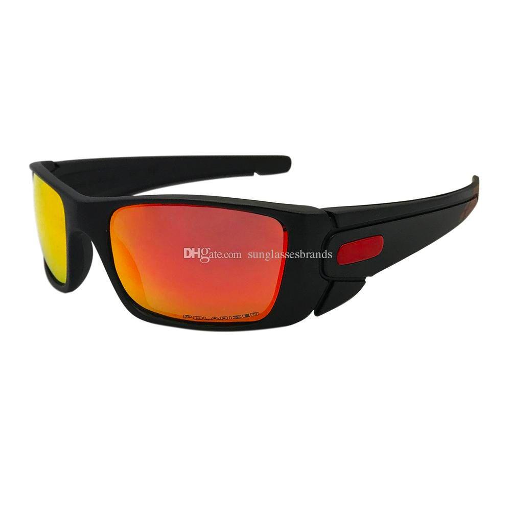 d006ce7c53 Cheap Famous Designer Sunglasses Wholesale Best Designer Sunglasses Dark  Lenses