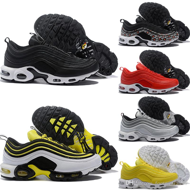 info for 07806 ce516 Cheap Cycling Cover Shoes Waterproof Best Thunder 14 Shoes