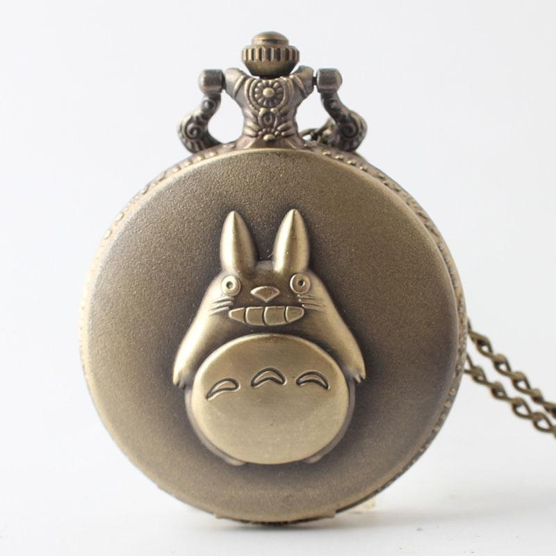 Good Vintage antique pocket watch turns out?