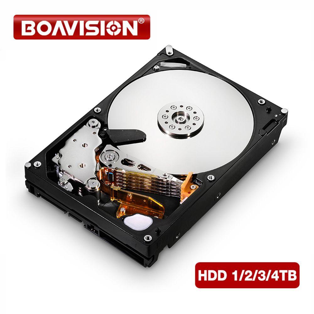 98 1tb Hard Disk Drives Seagate Desktop Hdd Internal Orico Phi 35 35inch Protector Blue 2tb 3tb 4tb Sata Interface Inch Drive Video Record For Cctv