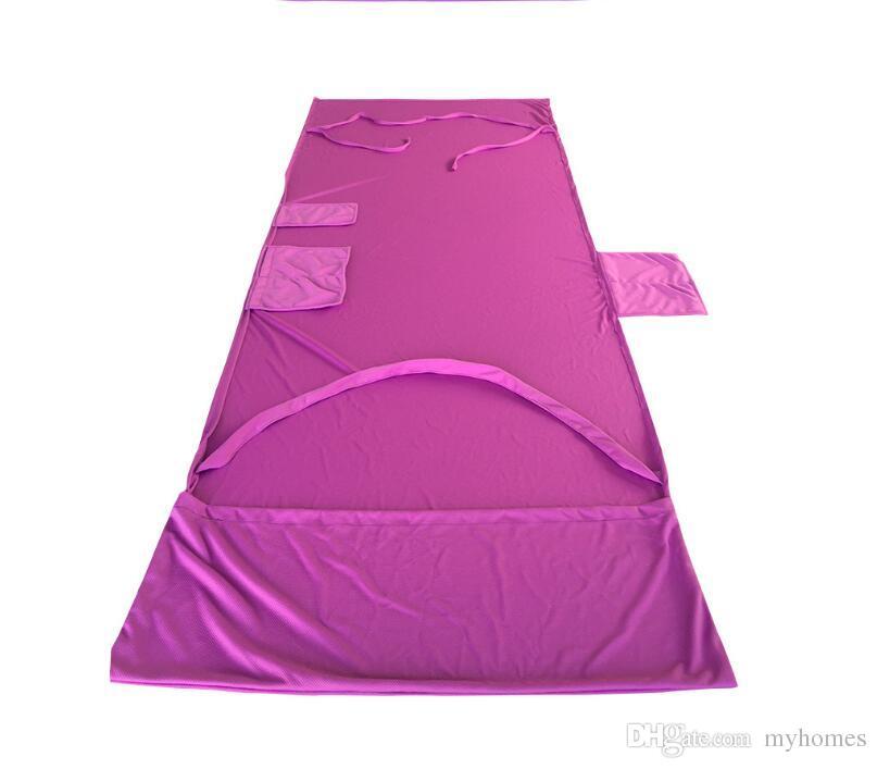 Wholesale Lounger Mate Beach Towel Microfiber Double Velvet Sunbath Lounger Bed Holiday Garden Beach Chair Cover Towels