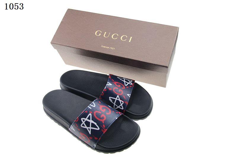 fcafb32c3282 Pumps Sandals Slippers Loafers Espadrilles Slides Sneakers Shoes WOMEN MEN  LOVE LETTERS ACE CASUSAL SNEAKER COUPLE SHOES Dress Shoes Sandals Slippers  ...