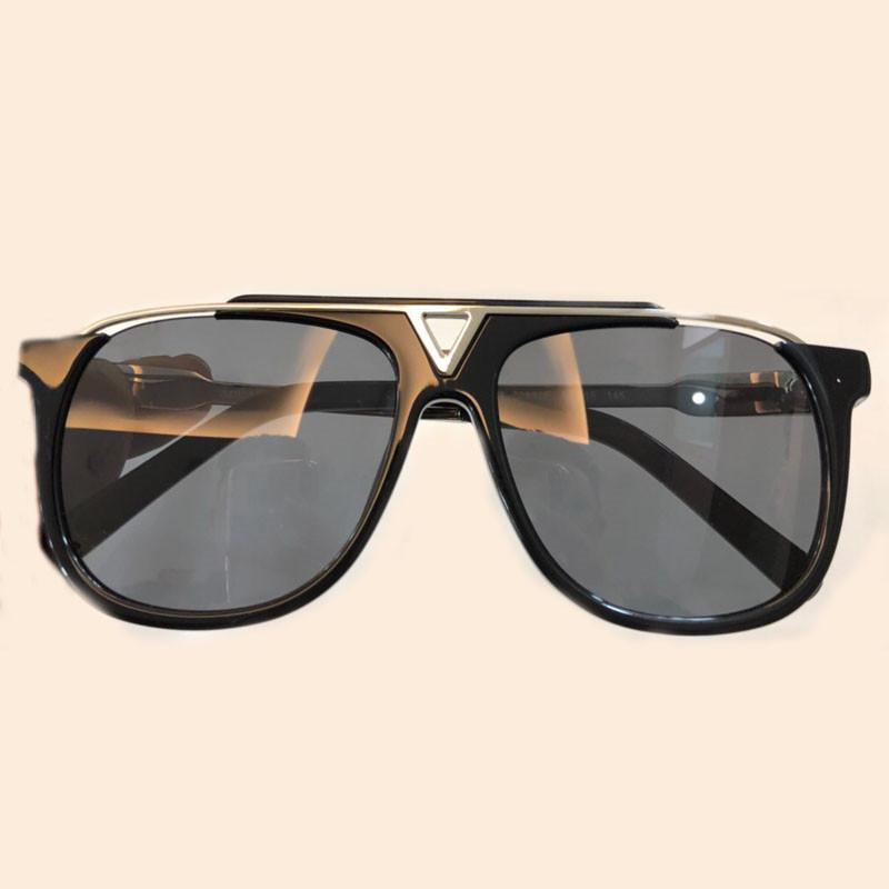520861d16a Fashion Luxury Brand Designer Square Sunglasses Classic Vintage High  Quality Acetate Frame Shades For Women Mens Oculos De Sol Suncloud  Sunglasses Foster ...