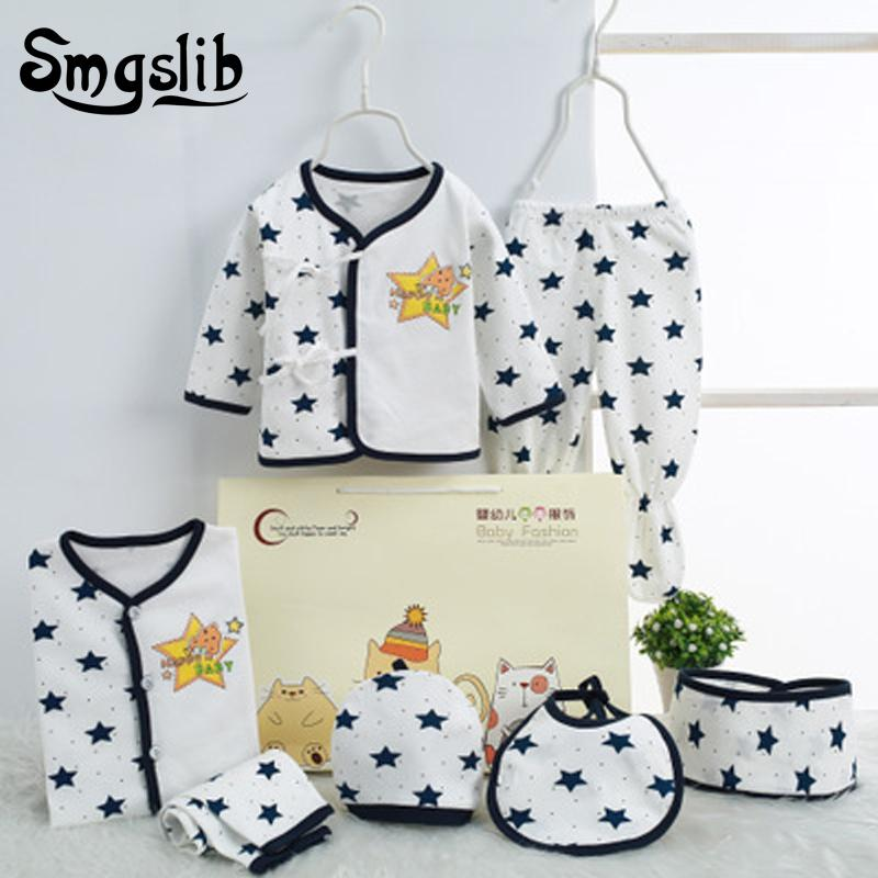 b83687166 2019 Newborn Baby Boy Clothes Toddler Infant Clothing Costume 0 3 ...